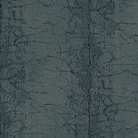 Modern Foundation Wallpaper IR70702 By Wallquest Ecochic For Today Interiors